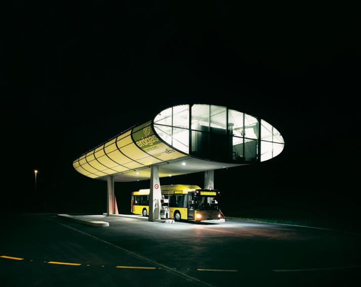 architektur_002B